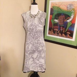 Reversible Casual Cool Dress